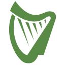 Coronavirus Ireland Latest Updates: Nine Patients Die of Covid-19 at Hospital for Elderly
