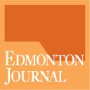 University of Alberta Hospital Celebrates 50 Years of Kidney Transplants