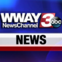 WWAY's Randy Aldridge Talks Preventative Tests After Cancer Diagnoses