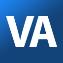 "Birmingham VA Garners ""Age-Friendly Health System"" Recognition"