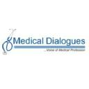 Elagolix May Help Reduce Heavy Bleeding in Fibroids: NEJM