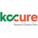 KCCure Represents Patients at AUA 2018