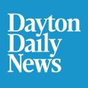 Local Doctor Named President of Medical Lobbying Group