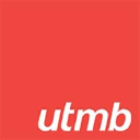 UTMB Graduate School Awards 39 Degrees at Commencement