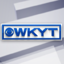 WKYT Investigates | Authorities Say Suboxone Could Be Kentucky's Next Epidemic