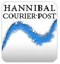 Hannibal Clinic Welcomes Neurologist to Team