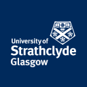 Innovative Strathclyde Projects Receive Funding to Help Post Pandemic Growth