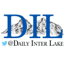 Hospital Planning New 10-Bed Assistance Facility in Kalispell