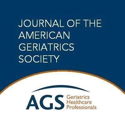 Healthy Aging: American Geriatrics Society White Paper Executive Summary