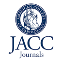 2020 AHA/ACC Key Data Elements and Definitions for Coronary Revascularization