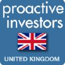 NA Proactive News Snapshot: Biocept, Mawson Resources, FSD Pharma, Global Energy Metals UPDATE ...