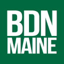 Southern Maine Health Care and Maine Behavioral Healthcare Open New Behavioral Health Units in Sanford