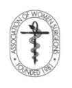 Women Neurosurgeons Symposium- a Driver for Change