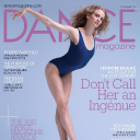 These 9 Dance Science Studies Could One Day Change Our Approach in the Studio