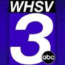 22 COVID-19 Deaths Reported at Accordius Health in Harrisonburg