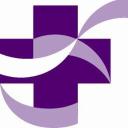 CHRISTUS Good Shepherd Health System Offering COVID-19 Screening at NorthPark Drive-Through ER