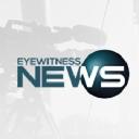Wells Defends Tourism Reopening Despite Key Virus Indicators