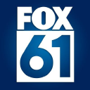 FIRST ON FOX61: 45 Cases of NY COVID-19 Variant Identified in Connecticut