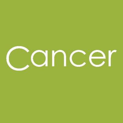 Improving Care for Cancer Survivors