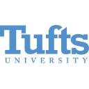 Tufts to Make Residence Halls Available to Local Hospitals and Host Cities