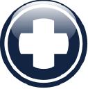 MedBILLiQ App Tries to Save Customers on Medical Bills by Having Them Upload Bills into App