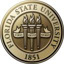 Coronavirus: HR Guidance for FSU Departments and Employees