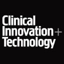 VIGILINT, Cleveland Clinic Develop Telehealth for Global Travelers