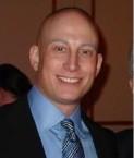 Dr Marc Glashofer Md New York Ny Dermatology