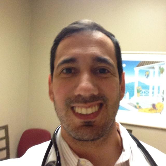 Dr Juan Carlos Zarza Moreno Md Miami Fl Family Medicine