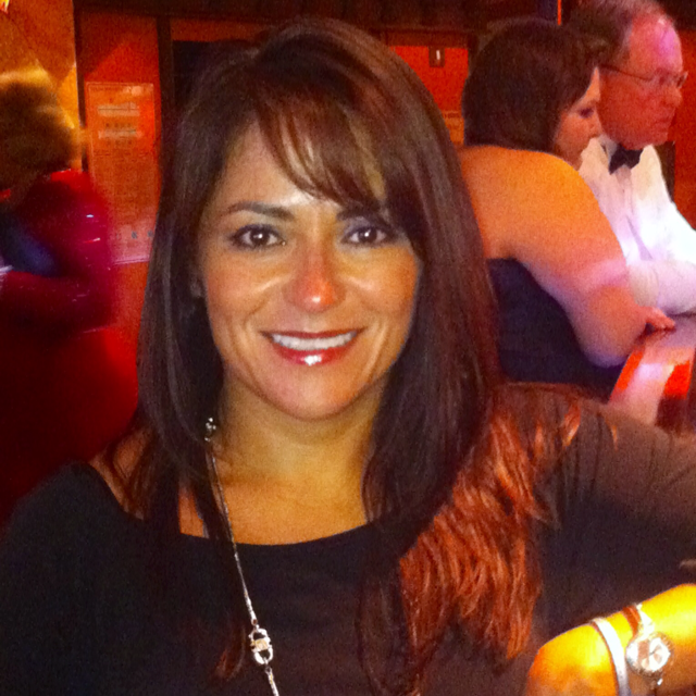 Ponce School Of Medicine >> Dr. Glenda (Gonzalez-Cortes) Gonzalez, MD – Kissimmee, FL   Internal Medicine