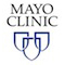 Mayo School of Graduate Medical Education