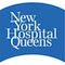 New York Hospital Medical Center of Queens