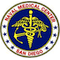Naval Medical Center, San Diego