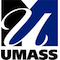 University of Massachusetts