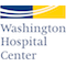Georgetown University Hospital/Washington Hospital Center