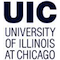 University of Illinois College of Medicine at Chicago