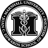 Marshall Univ Sch of Med