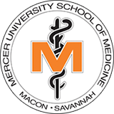 Mercer Univ Sch of Med