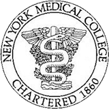 New York Med Coll