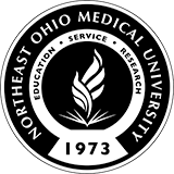 Northeast Ohio Med Univ
