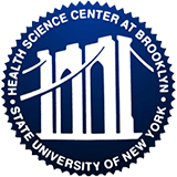 SUNY Hlth Sci Ctr at Brooklyn, Coll Med