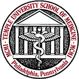 Temple Univ Sch of Med