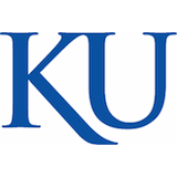 U of KS Sch of Med
