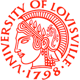 U of Louisville Sch of Med