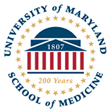 U of MD Sch of Med