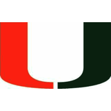U of Miami Sch of Med