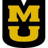 U of MO, Columbia Sch of Med