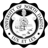 U of ND Sch of Med