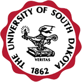 U of SD Sch of Med