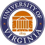 U of VA Sch of Med